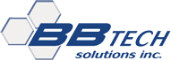 BBTech Solutions